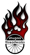 shugaa threadworks